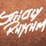 20 лет Strictly Rhythm