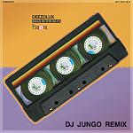 Deezdlux - Back in the Days (DJ JunGo Remix) [Triori Records, 2013] Full 320 Free DownLoad