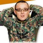 Judge Jules обвинен в пропаганде